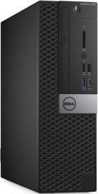 ПК Dell OptiPlex 7050 SFF 7050-4360