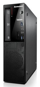 ПК Lenovo ThinkCentre Edge 73 SFF 10AU00G4RU