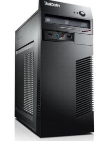 ПК Lenovo ThinkCentre Edge 73 MT 10ASS03M00
