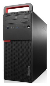 ПК Lenovo ThinkCentre M700 MT 10KM001RRU