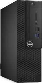 ПК Dell Optiplex 3050 SFF 3050-6331