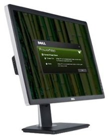 Монитор Dell UltraSharp U2713HM 2713-1286