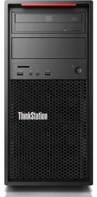 Рабочая станция Lenovo ThinkStation P310 TWR 30AT003NRU
