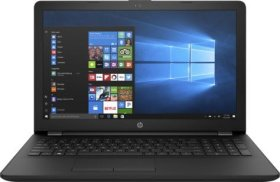 Ноутбук Hewlett Packard 15-bs129ur (2ZH09EA)