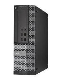 ПК Dell Optiplex 7020 SFF 7020-6910
