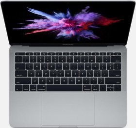 Ноутбук Apple MacBook Pro 13 (Z0UK000U7)