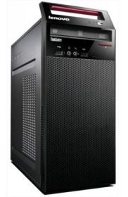 ПК Lenovo ThinkCentre Edge 73 MT 10AS00EKRU