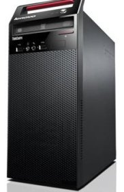 ПК Lenovo ThinkCentre Edge 73 MT 10ASS03B00