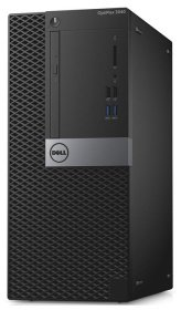 ПК Dell Optiplex 3046 MT 3046-3324