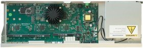 Маршрутизатор Mikrotik RouterBOARD RB1100DX4