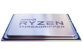 Новинки AMD, Ryzen 9 3950X и Ryzen Threadripper