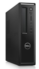 ПК Dell Vostro 3800 Slim Tower 3800-7597