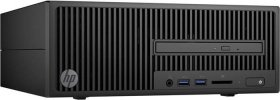 ПК Hewlett Packard 280 G2 PC SFF Y5P86EA