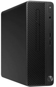ПК Hewlett Packard 290 G1 SFF 4HR65EA