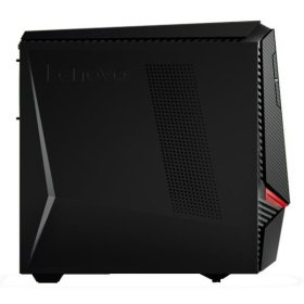 ПК Lenovo IdeaCentre Y900-34ISZ MT 90DD008YRS