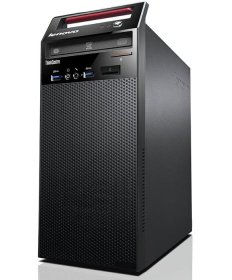 ПК Lenovo ThinkCentre Edge 73 MT 10AS00EBRU