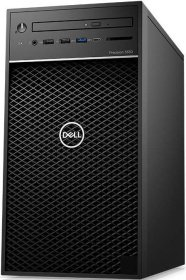 ПК Dell Precision 3630 MT 3630-5581
