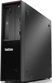 ПК Lenovo ThinkStation P320 SFF (30BK0002RU)