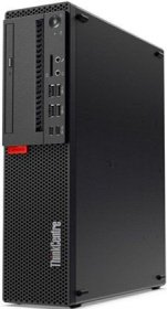 ПК Lenovo ThinkCentre M710s SFF 10M7006JRU