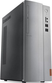 ПК Lenovo ideacentre 510-15IKL TWR 90G80024RS
