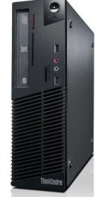 ПК Lenovo ThinkCentre M73 SFF 10B6002LRU