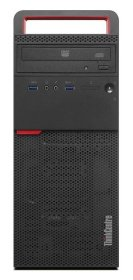 ПК Lenovo ThinkCentre M700 MT 10KM001PRU
