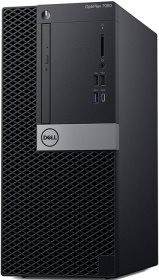ПК Dell Optiplex 7060 MT 7060-6139