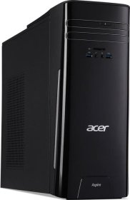 ПК Acer Aspire TC-780 MT DT.B89ER.022