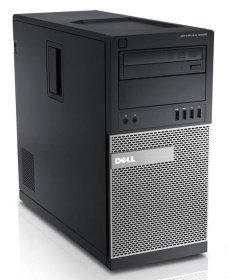 ПК Dell Optiplex 9020 MT 9020-1154