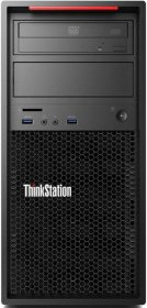 ПК Lenovo ThinkStation P320 MT 30BH000HRU