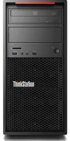 Рабочая станция Lenovo ThinkStation P310 TWR 30AT0029RU