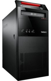 ПК Lenovo ThinkCentre Edge 73 MT 10ASS03K00