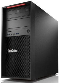 Рабочая станция Lenovo ThinkStation P310 TWR 250W 30AT002GRU