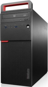 ПК Lenovo ThinkCentre M700 Tower 10GR0051RU