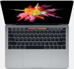 Ноутбук Apple MacBook Pro 13 (Z0UN000F7)