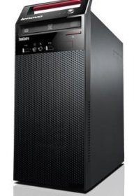 ПК Lenovo ThinkCentre Edge 73 MT 10ASS03C00